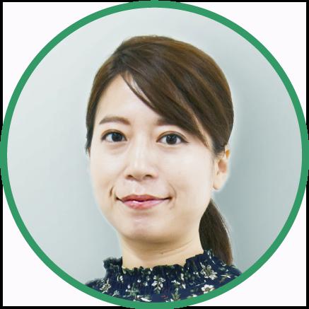 株式会社G-Place平田真子さん